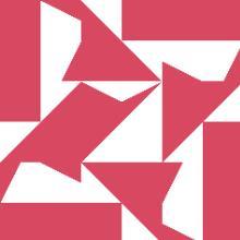DMcB's avatar