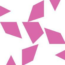 dmcdonald50's avatar