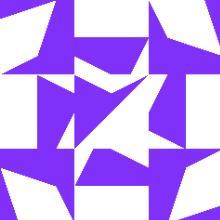 dmchepe's avatar