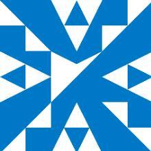 dmckee2017's avatar