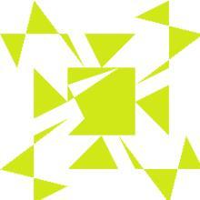 DMCrandall's avatar