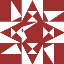 Dmden13's avatar