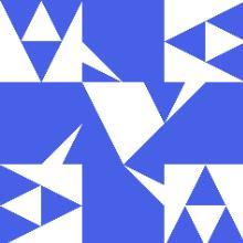 dmdkk's avatar