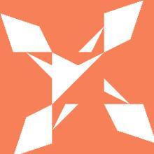 DMel74's avatar