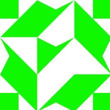Dmethoxibit's avatar