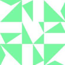 dmey503's avatar