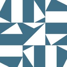 dmfr's avatar