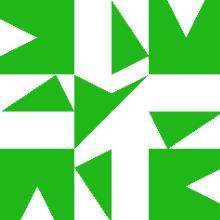 dmg6151's avatar