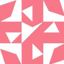dmgroup1984's avatar