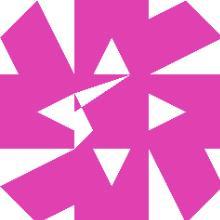 dmh012's avatar