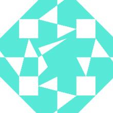 dmhiggins23's avatar
