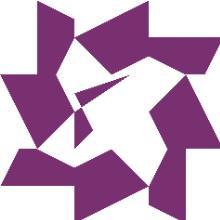 avatar of dmichaelmicrosoft-com