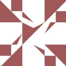 dmikon's avatar