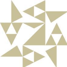 dmilbauertexas's avatar