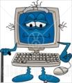 dmillergv's avatar
