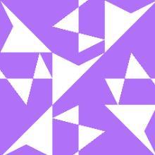 dmills21's avatar