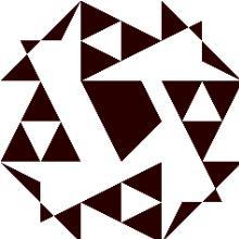 dMilz714's avatar