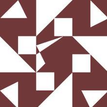 Dmitri82's avatar