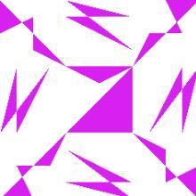 Dmitriy_91's avatar