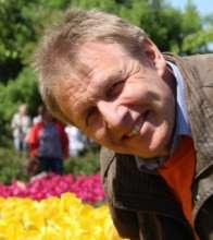 Dmitry-Khmel's avatar