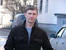 Dmitry.I's avatar