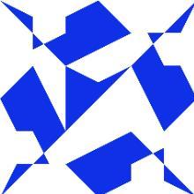 dmitry_dobei's avatar