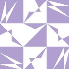 dmitrybober's avatar