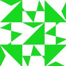 DmitryUser's avatar