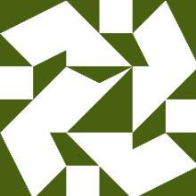 dmitskevich's avatar
