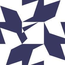 DMK78's avatar