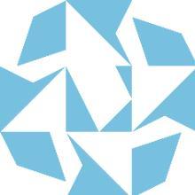 DMK_WA's avatar