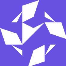 dmlavigne1's avatar