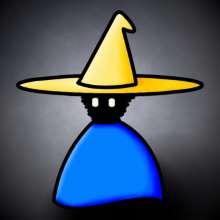 dmlilienthal's avatar