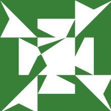dmlman's avatar
