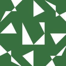 dmlquest's avatar