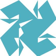 Dmodolin's avatar