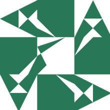 dmoerland0880's avatar
