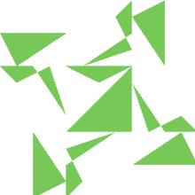 dmontgomery1965's avatar