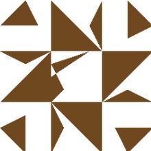 Dmonty83's avatar