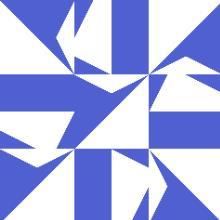 DMorales's avatar