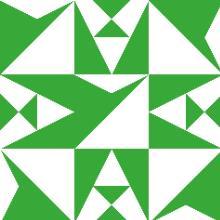 dmorenomx's avatar