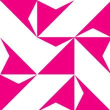 dmoss86's avatar