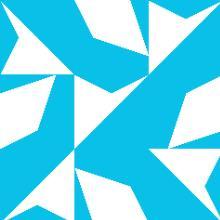 dms.WebDev's avatar