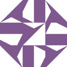 DMS61's avatar
