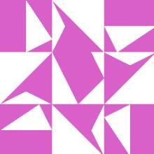dmsd's avatar