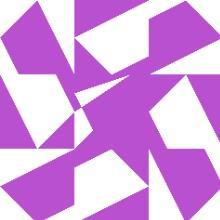 dmsp's avatar