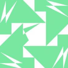dmtb's avatar