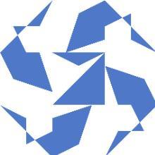 dmTech04's avatar