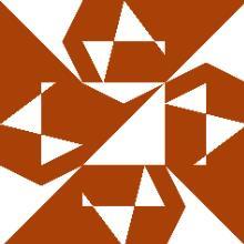 dmw2200's avatar