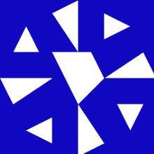 DMWTX's avatar